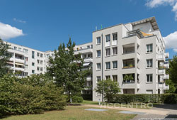 Well-appointed investment with capital appreciation potential in Lichtenberg